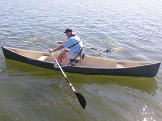 Sailboats To Go 187 Catalog 187 Sailing Canoe Canoe Sailing Rig