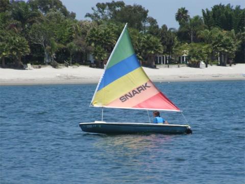 Snark Boat Related Keywords & Suggestions - Snark Boat Long
