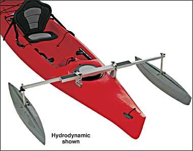 homemade kayak rack - Canoeing / Kayaking