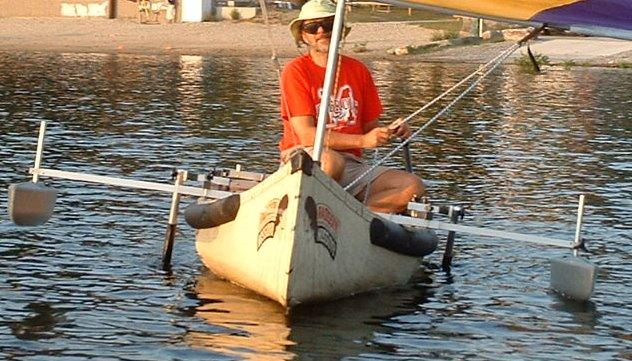 Pelican Coleman Canoe Related Keywords Pelican Coleman