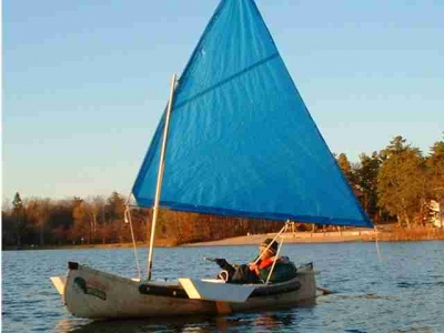 wooden boat building plans free download